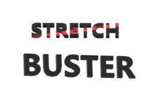 Read more about the article Upgrade stretch auf buster beim Raspberry Pi
