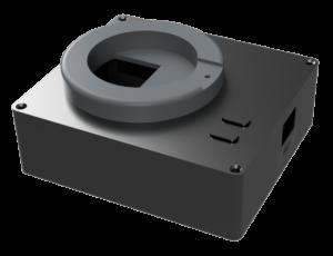 Read more about the article Hardware Update des portablen Signalhorn – Alles neu!